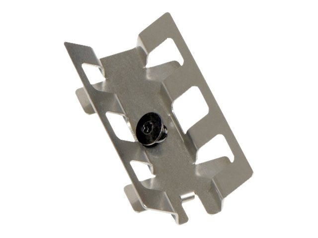 Axis Pole Mount (10-Pack), 5503-971, 15466735, Mounting Hardware - Network