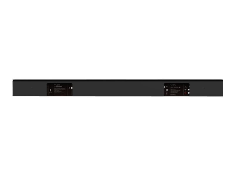 Vizio 38 2.0 Sound Bar, SB3820-C6, 18459637, Speakers - Audio