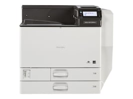 Ricoh Aficio SP C830DN Color Printer, 407802, 18662205, Printers - Laser & LED (color)