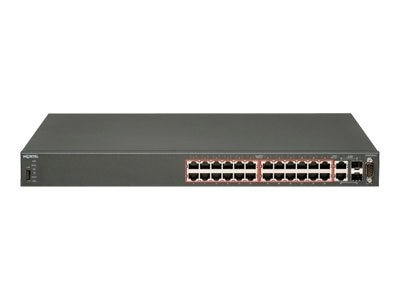 Avaya Ethernet Routing Switch  526T-PWR, RMAL4500A13-E6