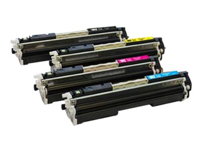 CE311A Cyan Toner Cartridge for HP 1025
