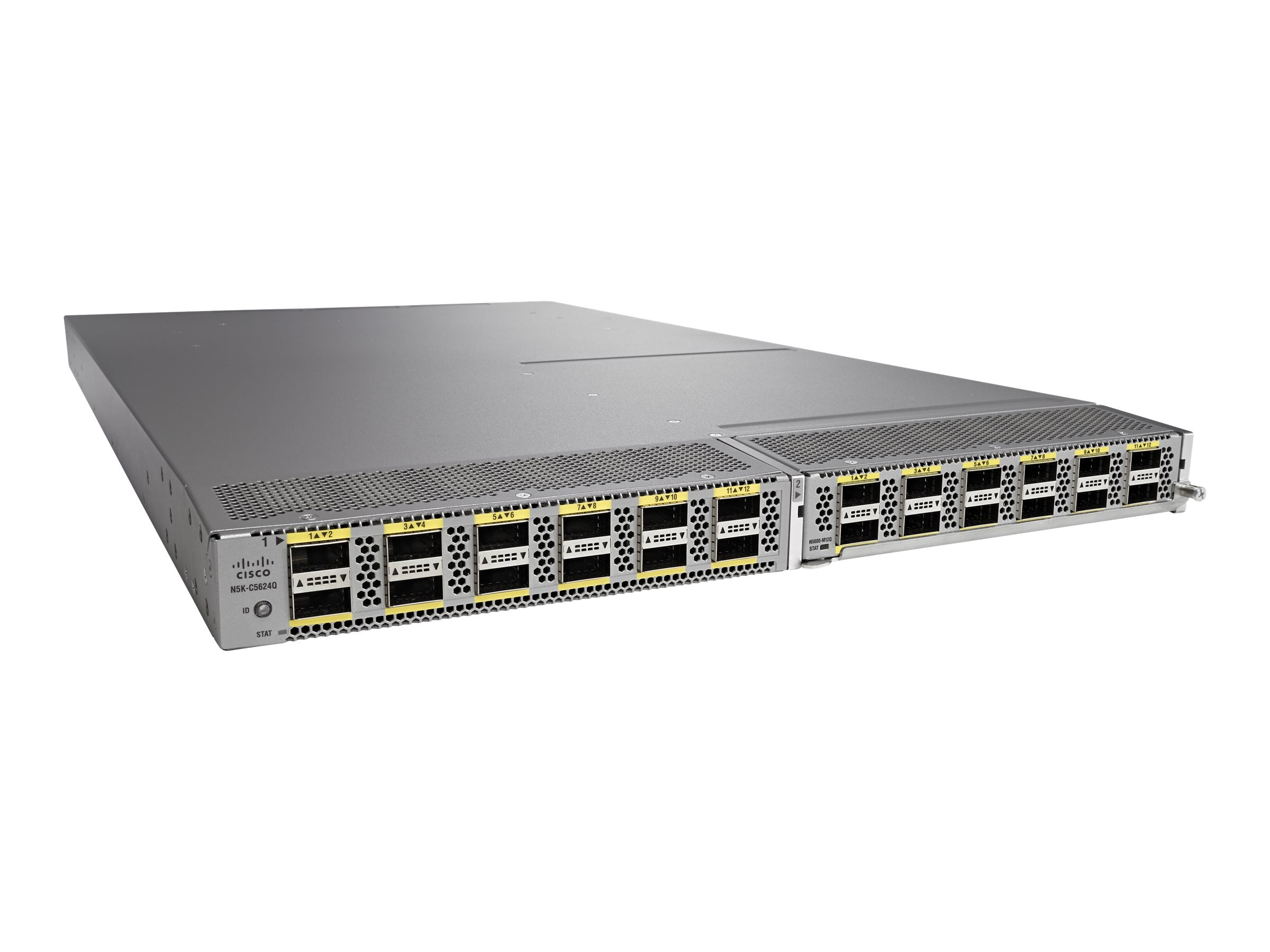 Cisco C1-N5624Q Image 1