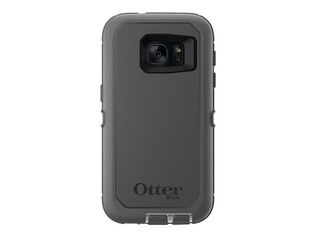 Otter Products 77-53317 Image 4