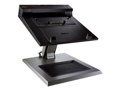 Dell e-View Notebook Stand for Latitude eSeries 330-0878, 469-1489