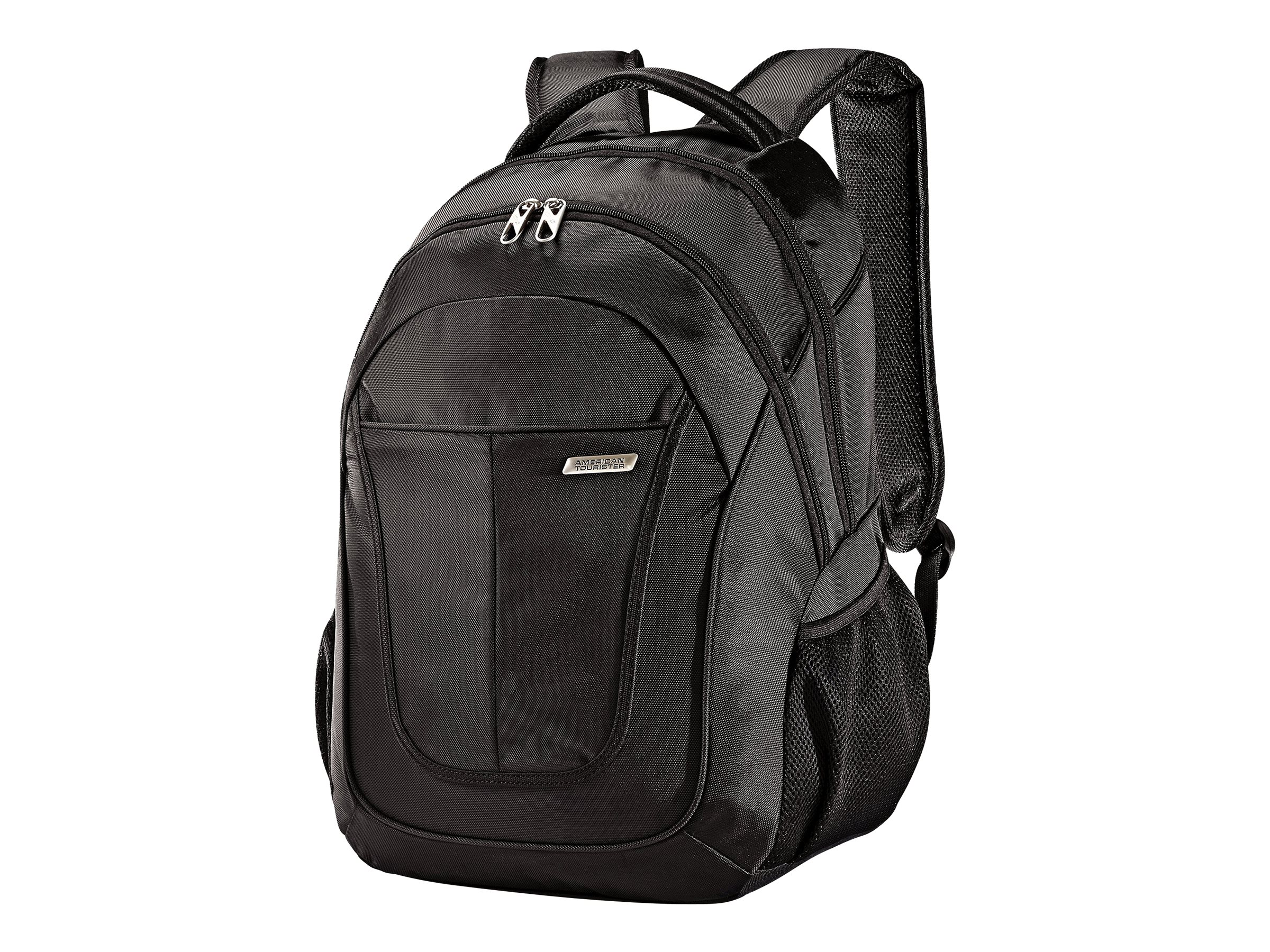 Stephen Gould 15.6 Backpack, Durable 840 Denier Construction, 61329-1041, 17770984, Carrying Cases - Other