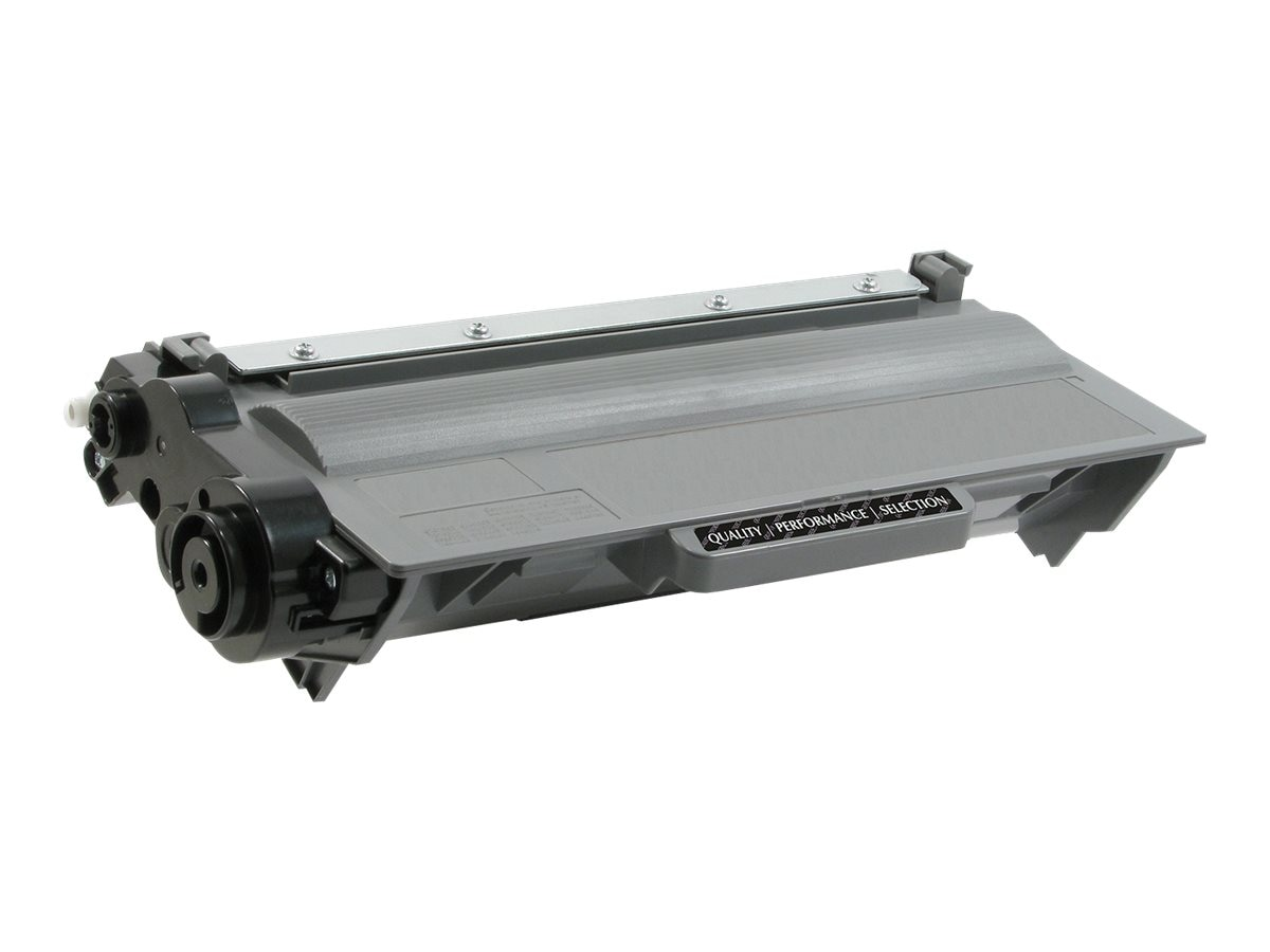 V7 BROTHER TN720 TONER, V7TN720