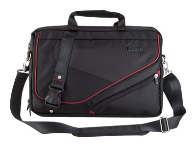Toshiba Envoy 2 Messenger 14, Black, PA1572U-1MR4
