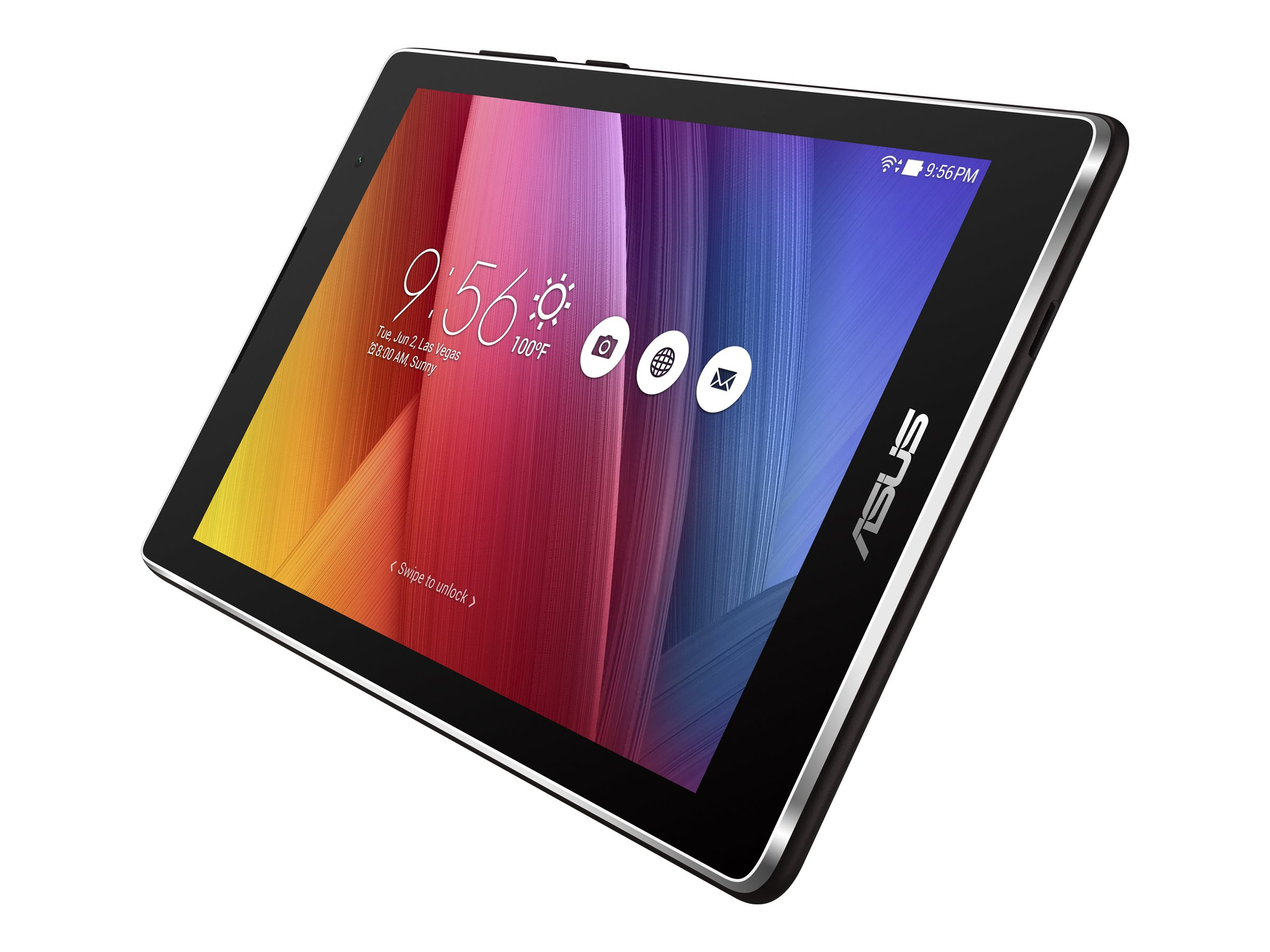 Asus Tablet x3 C3200 1GB 16GB 7 Android, 90NP01Z1-M00870