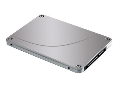 HP 256GB TLC SATA Internal Solid State Drive, P1N68AA