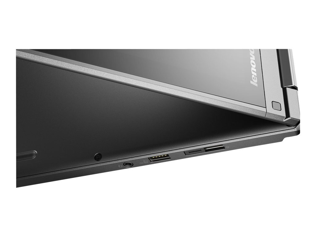 Lenovo ThinkPad Yoga Notebook PC, 20C0001JUS