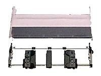 Oki ML590 Tractor - Pull, 70023001, 12759, Printers - Input Trays/Feeders