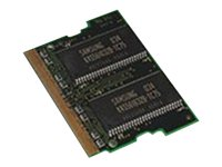Fujitsu 8GB PC3-12800 204-pin DDR3 SDRAM SODIMM for E734, E744, E754, T734, FPCEM859AP, 17098180, Memory