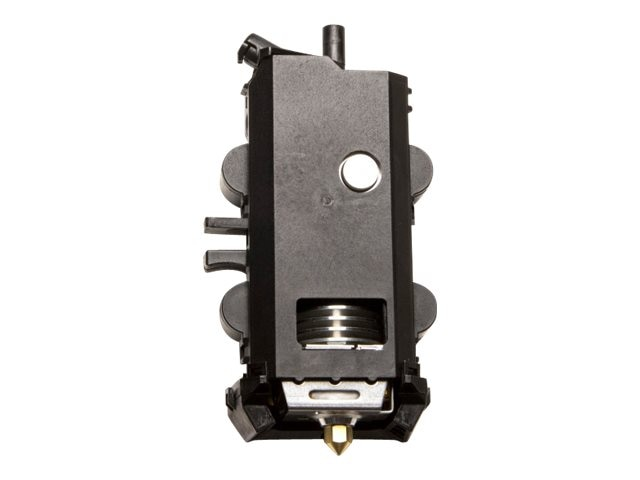 MakerBot Smart Extruder for Replicator 5th Generation, MP06325, 17092301, Printer Accessories