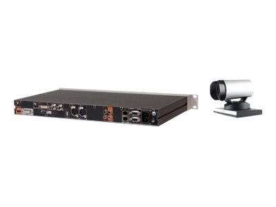 Cisco C40 Telepresence Integrator Package, CTS-INTP-C40-WC-K9