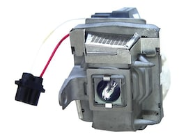 V7 Replacement Lamp for IN35, IN36, IN37, LPX8, VPL1568-1N, 17258420, Projector Lamps