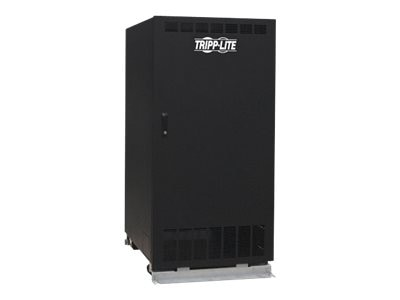 Tripp Lite External 240V Tower Battery Pack for Select UPS Systems