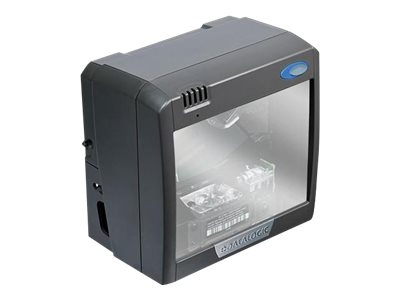 Datalogic MGL2200VS w o Standard EAS, US Config Power, Standard Mount, Riser Kit, USB, Keyboard, M220E-00112-06040R, 10201383, Portable Data Collectors