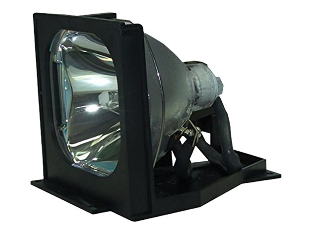 BTI Replacement Lamp (120W, 2000 hrs) for LV-5300, CP-7T, CP-10T, PLC-SU07