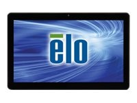 ELO Touch Solutions 15 I-Series Interactive Touchscreen Signage Display, E021201, 29318995, Monitors - LED-LCD