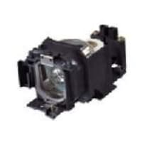 Sony Replacement Lamp for VPL-DS100, VPL-ES1, LMPE180, 4878953, Projector Lamps
