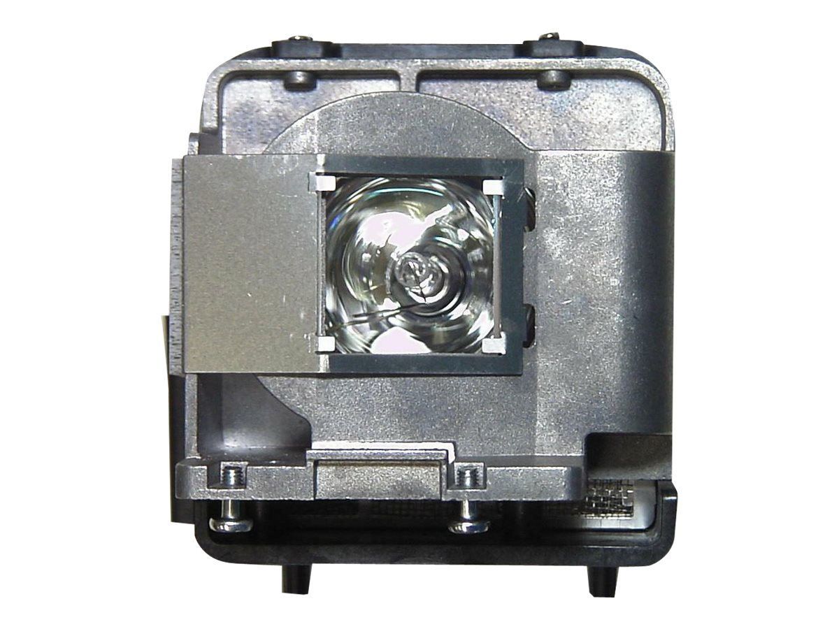 V7 Replacement Lamp for FD630U, WD620U, XD600U, VPL2157-1N, 17250516, Projector Lamps