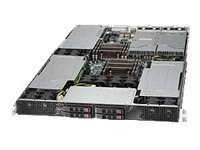 Supermicro SYS-1027GR-TRF-FM309 Image 2