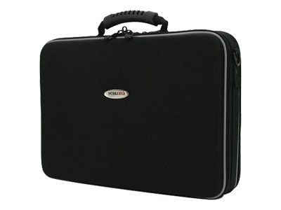 Mobile Edge Premium TechStyle 2.0, MEVPC2, 7171638, Carrying Cases - Notebook