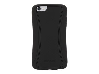 Griffin Survivor iPhone 6 Plus, Blk