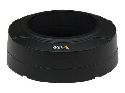 Axis Communications 5506-031 Image 1