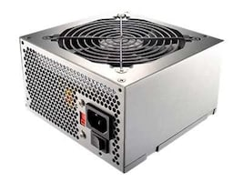 Cooler Master Elite 350 Watt PSU, RS350-PSARI3-US, 10988358, Power Supply Units (internal)