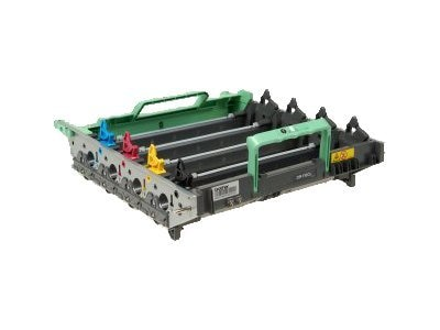 Brother DR110CL Drum Unit for Brother DCP-9040, HL-4040 & MFC-9440 Printers, DR110CL, 7790471, Toner and Imaging Components