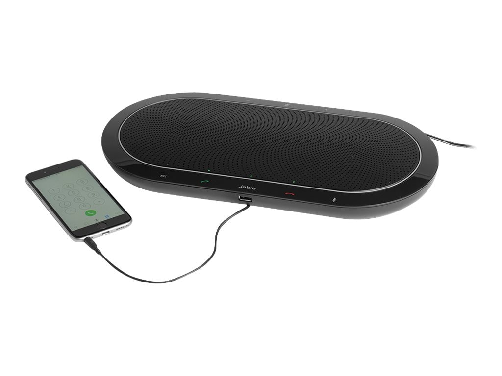 Jabra Jabra Speak 810 MS