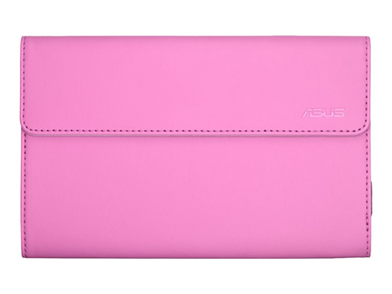 Asus 7'' Versa Sleeve, Pink, 90XB001P-BSL040, 16092712, Protective & Dust Covers