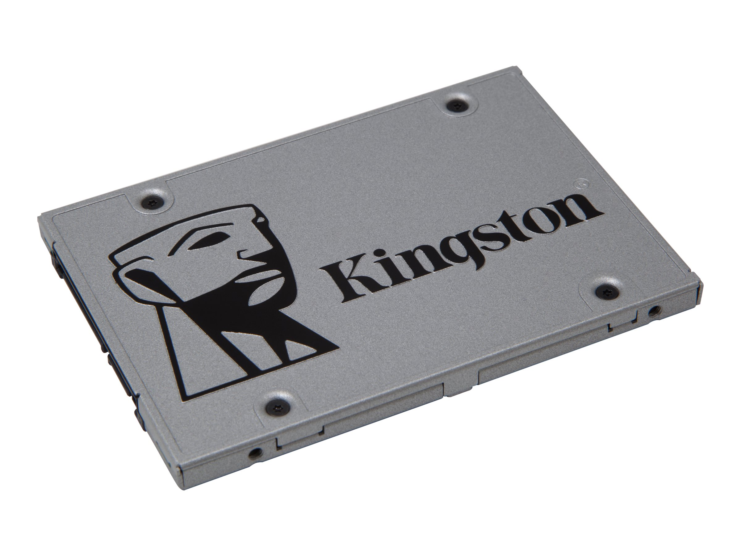 Kingston 120GB UV400 SATA 6Gb s 2.5 Internal Solid State Drive