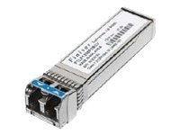 Finisar 1310NM FP 2X 4X 8X FC 8.5Gbps Transceiver