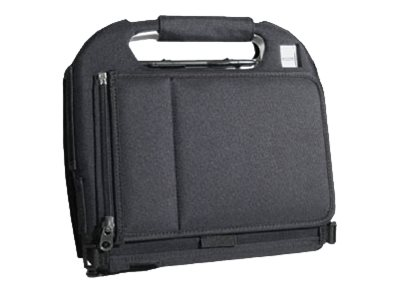 Panasonic Toughmate Always-On H2 Sleeve