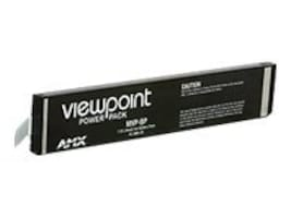 AMX Battery Pack for MVP Touch Panel, FG5965-20, 18225865, Batteries - Other