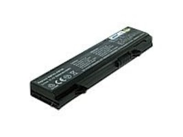 Battery Biz Battery, Li-Ion 5200mAh 11.1V 6-cell for Dell Latitude, B-5093, 12154146, Batteries - Notebook