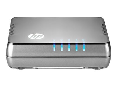 Hewlett Packard Enterprise J9792A#ABA Image 2