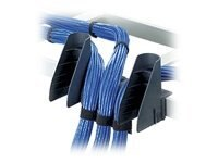 Panduit Waterfall Kit Cable Management