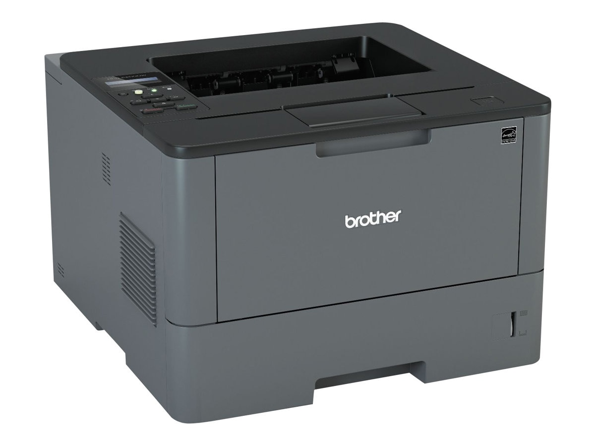 Brother HL-L5200DW Image 3