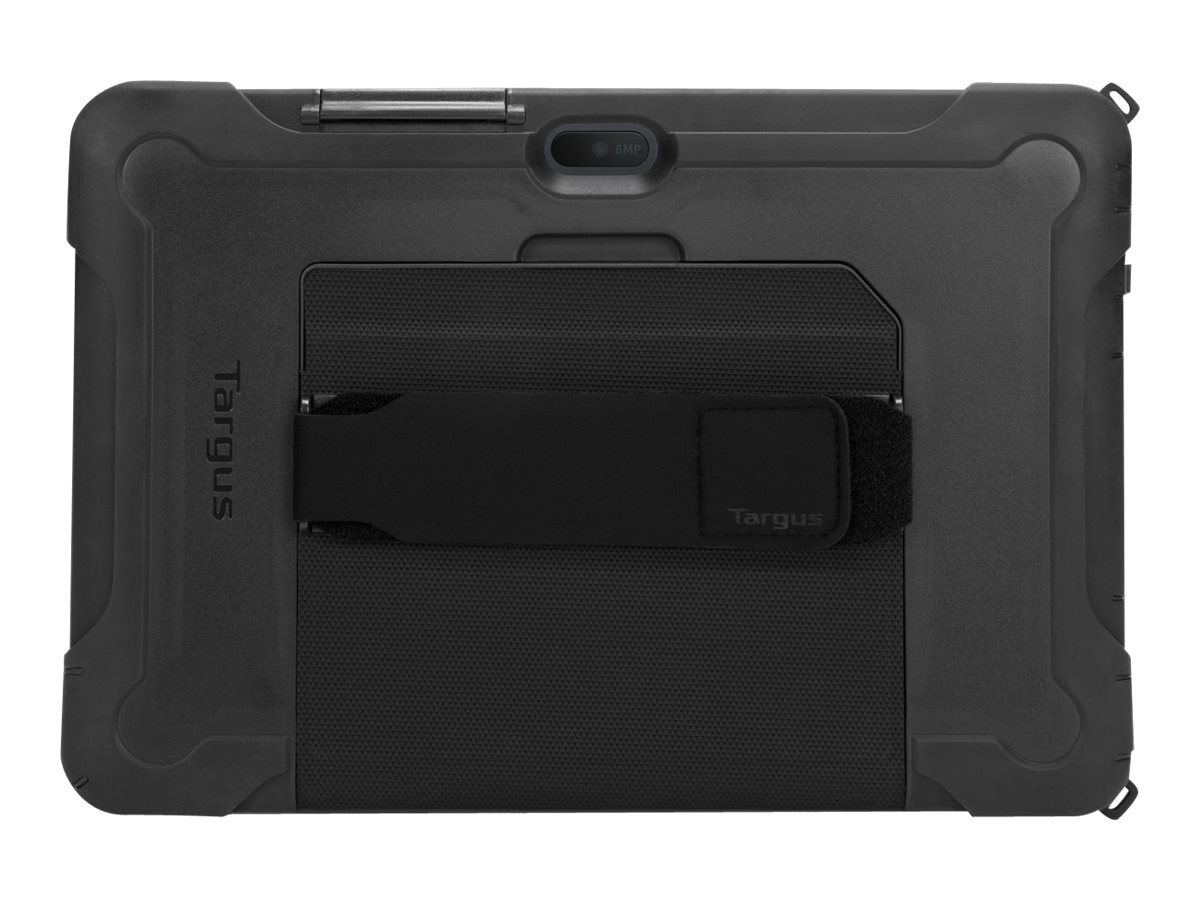 Dell SafePort Rugged Max Pro Case for Venue 10 Pro 5056, THD466USZ