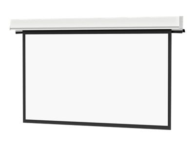 Da-Lite Advantage Deluxe Electrol Projection Screen, Video Spectra 1.5, 16:9, 119, RS232 Control