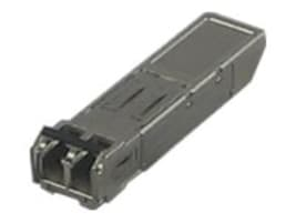 Perle PSFP-1000-M2LC05 Gigabit SFP 1000BASE-SX 850NM 2LC 550M, 05059700, 12731134, Network Transceivers