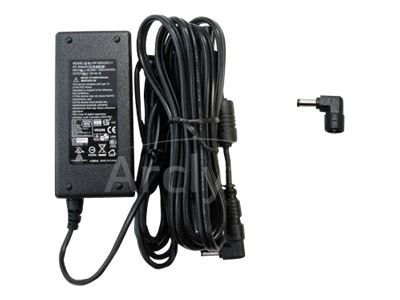Arclyte AC Adapter 36W 12V 3A for Asus eeePC, A00318