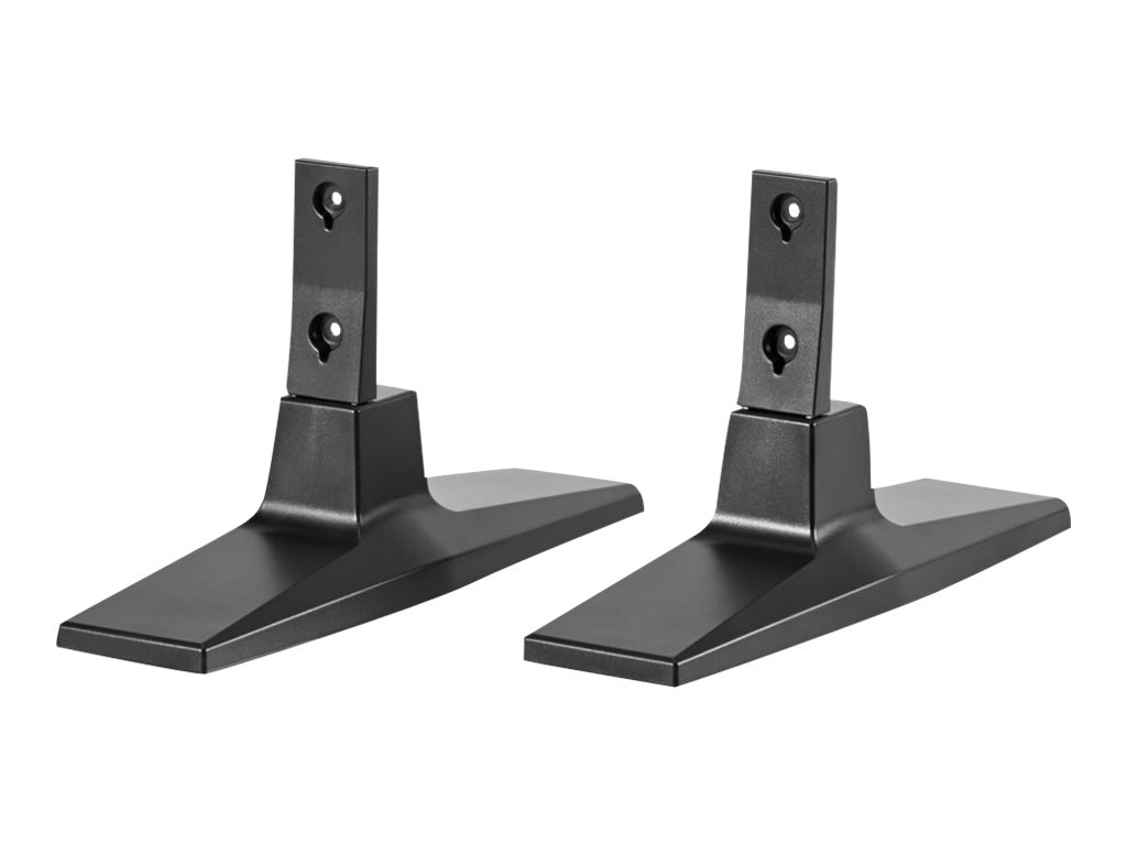HP Stand Kit for LD4XX5 LD4XX5TM, F2B37AA