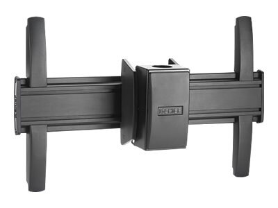 Chief Manufacturing FUSION Large Flat Panel Ceiling Mounts, TAA Compliant