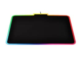 Thermaltake Draconem RGB Mouse Pad, MP-DCM-RGBHMS-01, 32486623, Ergonomic Products