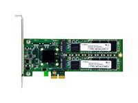 Axiom 120GB X2III Series PCIe 2.0 2-Way Internal Solid State Drive