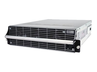 APC Symmetra PX 10kW Power Module, 208V, High Efficiency, SYPM10KF2, 16380431, Battery Backup Accessories
